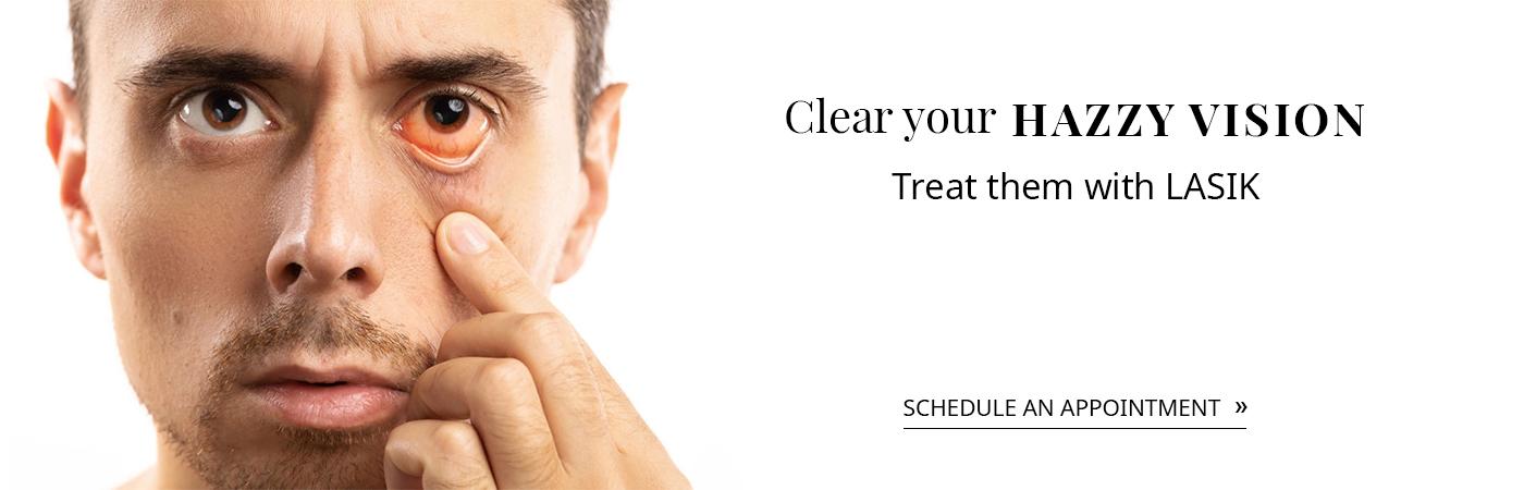 Best Eye Hospital In Mumbai India Dental Clinic In