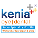 best ophthalmology hospital in mumbai